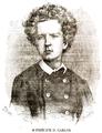 Príncipe D. Carlos - Diário Illustrado (28Set1875).png