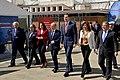 Príncipe Felipe en Sevilla.jpg