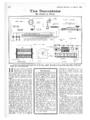 Practical Electrics Mar 1924 pg248.png