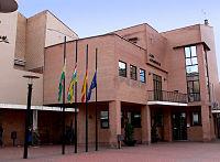 Pradejón - Ayuntamiento - 29817445.jpg
