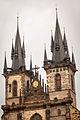 Prague (7252298380).jpg