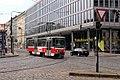 Praha--prag-sl-24-1005875.jpg