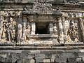 Prambanan - Candi Sari - 012 (8633395876).jpg