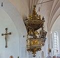 Predikstol Hedemora kyrka.jpg