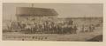 Premier Drury at Bruce Mines, Ontario (HS85-10-40554) original.tif