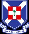 Presbyterian Church of Ghana Crest.png