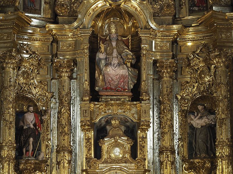 Presentación del Retablo mayor de la Iglesia de San Pedro Apóstol 20.jpg