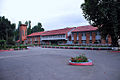Presentation Convent Middle High School Jammu and Kashmir India.jpg