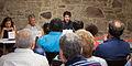 Presentation of the Galician publisher Hugin e Munin in Cambados, Galicia, Spain (1).jpg