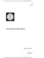 President's Daily Brief (1974-02-26).pdf