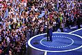President Barack Obama Hillary Clinton (27983954534).jpg