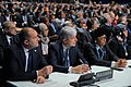 President Rumen Radev attends the UN Climate Change Conference in Katowice, Poland 03.jpg