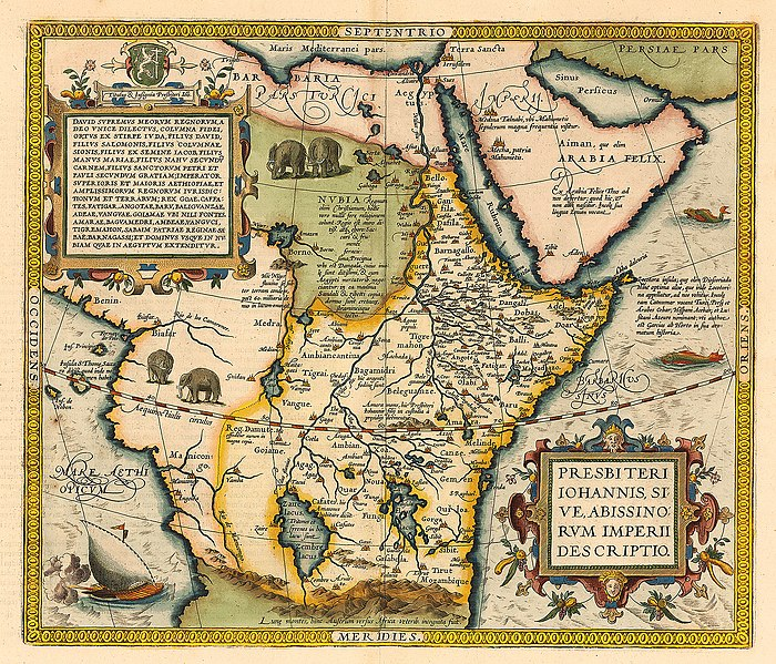 Datei:Prester John map.jpg – Wikipedia