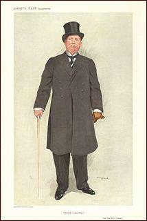 Price Ellison Canadian politician