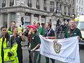Pride London 2007 037.JPG