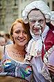 Pride London 2012 - 36 (7739233182).jpg