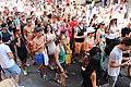 Pride Marseille, July 4, 2015, LGBT parade (18828011873).jpg