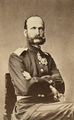 Prince Alexander Ludwig Georg Friedrich Emil of Hesse.png