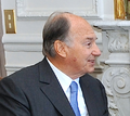 Prince Karim Aga Khan.png