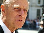 Prince Philip, Duke of Edinburgh, 2006.jpg