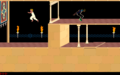 Prince of Persia 1 - MS-DOS - Level 4.png