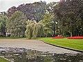 Prinsenpark Apeldoorn01.jpg