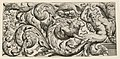 Print, Frieze, 1640–50 (CH 18571339).jpg