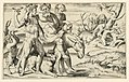 Print, Silenus Riding on an Ass, ca. 1550 (CH 18099337).jpg