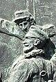 Prinz-Albrecht-von-Preussen-Denkmal (Berlin) 07 cropped.jpg