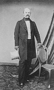 Prince Frederick of Württemberg German prince