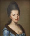 Prinzessin von Hessen-Kassel ? - Museumslandschaft Hessen Kassel.png