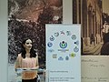Prize giving event WLE Serbia 2017 01.jpg