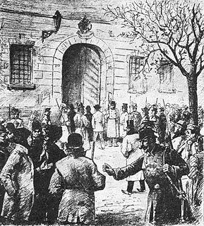 Omladina Trial