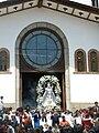 Procesión de la Virgen de la Asunción.jpg