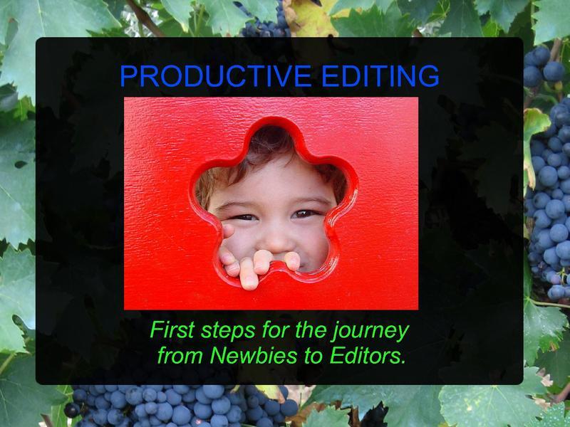File:Productive Editting.pdf