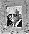 Prof. Marcello Caetano, minister-president van Portugal, Bestanddeelnr 921-7402.jpg