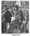 Professor Hyrtl inmitten seiner Studenten, 1868.png