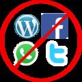 Prohibidas redes sociales.png