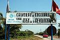 Propaganda a Cuba 04.jpg