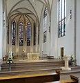 Propsteikirche-StJohann 20170625 HB-IMG1.jpg