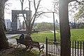 Prospect Terrace Park, Providence Rhode Island.jpg
