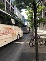 Protest-Korso der Busbranche im Mai 2020 in Berlin 23 59 15 106000.jpeg