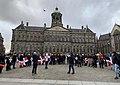 Protestas dominicanas en Amsterdam 2020.jpg