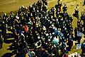 Protesters Meet Police (25088018273).jpg