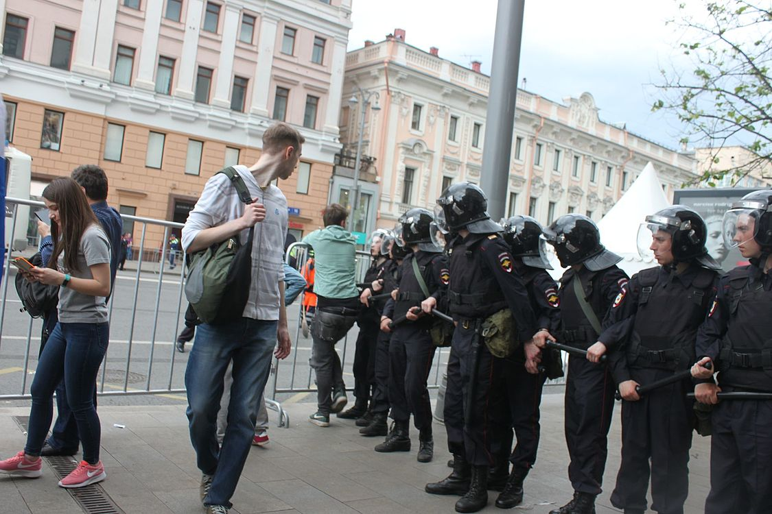 Protests in Russia (2017-06-12) 78.jpg