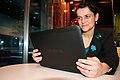 Prototype Ultrabook with Touchscreen.jpg