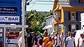 Provincetown 14642 (7827923720).jpg
