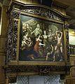 Provinciehuis Groningen - schilderij Religie en Vrijheid.jpg