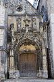 Provins - Eglise Sainte-Croix - IMG 1230.jpg