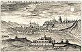 Provins gravure Chastillon.jpg